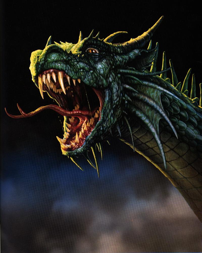 http://www.saberfire.com/dragons/archivehigh/038.jpg